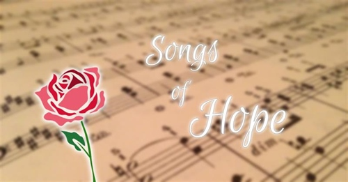Keeping Hope Alive: An Evening of Music