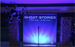 Ghost Stories Rise Again!